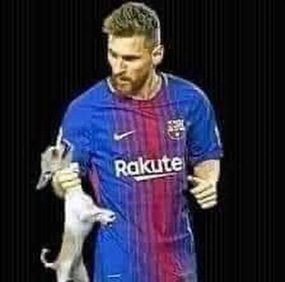 Messi vai destruir a Juventus Images?q=tbn:ANd9GcR20WnOeoOmHdpWWz7WnICDh_NWrK0XjO2-lQ&usqp=CAU