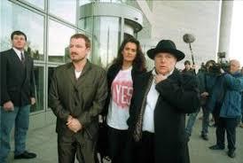 Michelle will always love Van Morrison, but he has broken her heart' -  BelfastTelegraph.co.uk