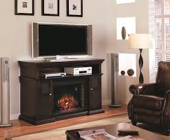 flame electric fireplace classic flame electric fireplace review real flame electric fireplace insert