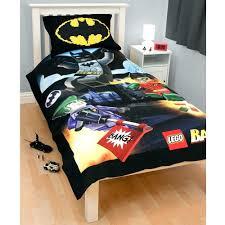 batman comforter set walmart queen size canada . batman comforter ...