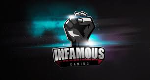 dota 2 news infamous take their chances with newcomers gosugamers