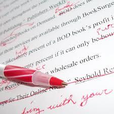 essay correction service com