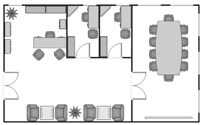 office plans and layout. Modern Floor Plan Office Layout On For Plans Small Basic 7 And