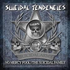 Fascist Pig by Suicidal Tendencies ...