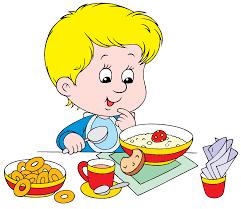 Картинки по запросу детский сад воспитатель клипарт