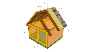 outside cat house plans myoutdoorplans free woodworking this little by little diy mission is set out of doors cat residence plans
