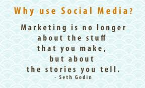 Quotes About Social Media Adorable 48 Quotes On Social Media For A Brand New Perspective Social Samosa