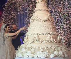 82 Images About Most Beautiful Cakes Around The World On We