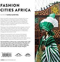 Fashion <b>Cities</b> Africa (<b>Street Style</b>): Pool, Hannah Azieb ...