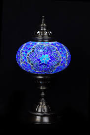 full size of lamp mosaic table lamp dsc mosaic table lamp glass turkish viewproduct php