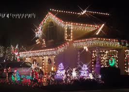 home lighting decoration. 2015 Home Lighting Contest Winners Decoration