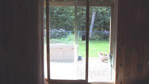 full size of door enrapture patio door screen replacement parts enchanting sliding screen door replacement