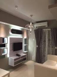 bedrooms interior designs 2. apartemen dijual: full interior design unit baru 2 bedroom + bathroom view the best city bedrooms designs