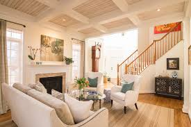 Interior Design Frederick Md Inspired By Beautiful Bones And Soft Details Dream House