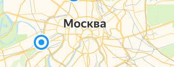 «Сейф <b>Vector</b> SFT-<b>25 D</b>» — Результаты поиска — Яндекс.Маркет