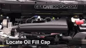 interior fuse box location nissan rogue nissan 2014 2016 nissan rogue fix oil leaks