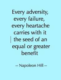 Napolean Hill Think And Grow Rich At Shop Com Rich Quotes