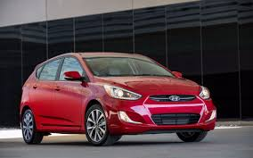 2018 hyundai accent review. perfect 2018 2018 hyundai accent review u2013 interior exterior engine release date and  price  autos in hyundai accent review