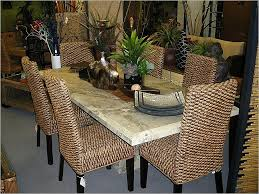 swivel chairs ikea awesome small dining room table luxury dining room chairs ikea fresh