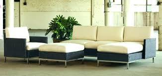 Lloyd Flanders Sale Outdoor Furniture 2