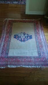 fine antique persian rug for in jacksonville fl