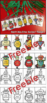 best math helper ideas math fractions math   math helper badges