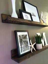 classy photo shelves modest decoration best picture ledge ideas with regard to stylish house decorative wall awesome best wall shelving