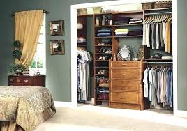 reach in closet systems. Reach In Closet Systems Ideas