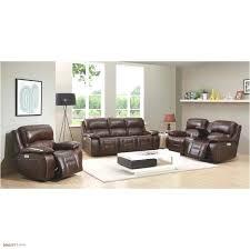 big lots furniture sets living room sets big lots furniture coffee table sets big lots