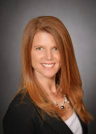 Christina Smith | Real Estate Agents | The Crandall Group