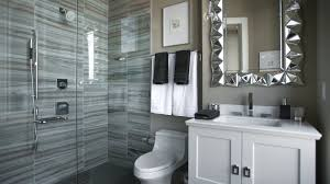 11 Steps To A Perfect Bathroom Clean Wellington Commercial Cleaners