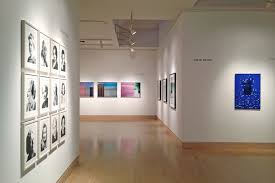 Best San Francisco Art Galleries For Contemporary And Fine Robert Koch  Gallery