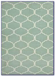 moorish tile rug yellow rugs home design ideas