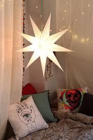 Paper Lantern Bedroom 17 Best Images About Bed Room 3 On Pinterest Paper Lanterns