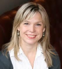 Bethany Macdonald - therapist in ISLINGTON | BACP