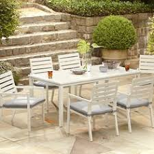 choose your own color patio furniture outdoors the patio diningdining