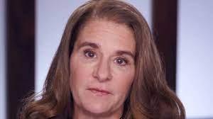 Melinda Gates' Net Worth May Surprise You