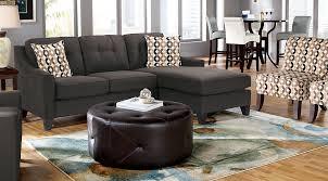 living room furniture sectional sets. Living Room Furniture Sectional Sets
