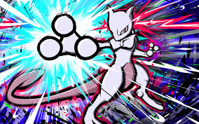 Mewtwo Counters Guide Best Counters Weather Catch Rate