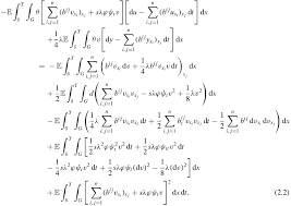 complex calculus equation jennarocca