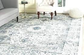 9x12 area rug area rugs home and furniture marvelous 9 by area rugs of rug ivory 9x12 area rug