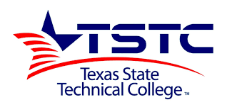 Tstc Partners With Crosby Group For Workforce Training In Marshall