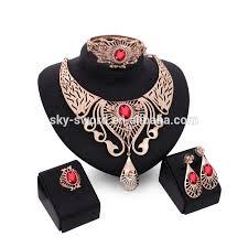 dubai costumei mmitation jewelry manufacturers usa in hot
