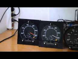 vdo tachograph wiring diagram images vdo digital tachograph kienzle 1314 37 tachograph wiring diagram mercedes benz forum pictures