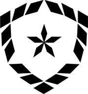 united services automobile association united services automobile assoc what is authenticator
