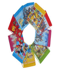13 hi 13 birthday party return gifts pack of 10