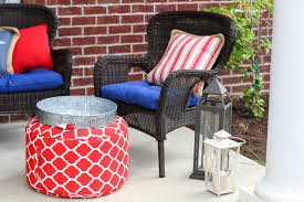 americana appeal with pier 1 imports outdoor living a southern mothera southern mother