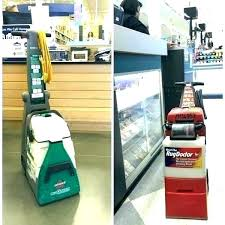kroger rug doctor carpet cleaner al carpet cleaners carpet cleaners ing