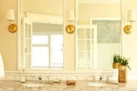 Decorative Bathroom Tray Gold Bathroom Decor Best Rustic Bathroom Accessories Ideas Only On 66