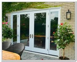 image of french doors exterior outswing gallery